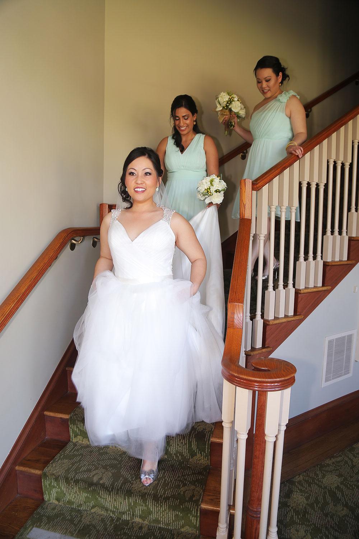 Wedding_Chicago_Chris_04.jpg