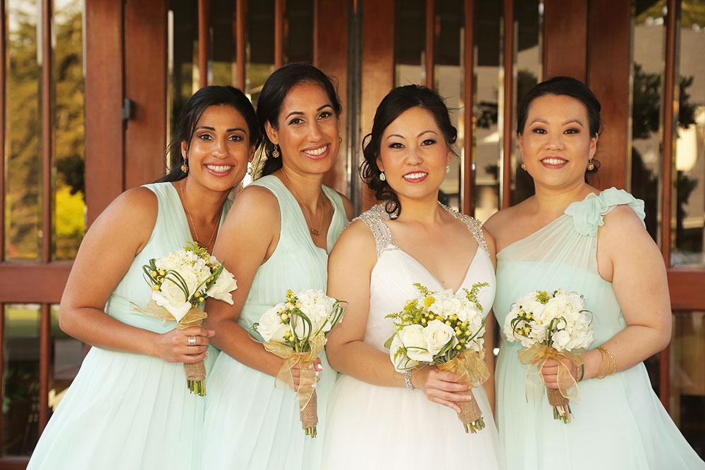 Wedding_Chicago_Chris_15.jpg