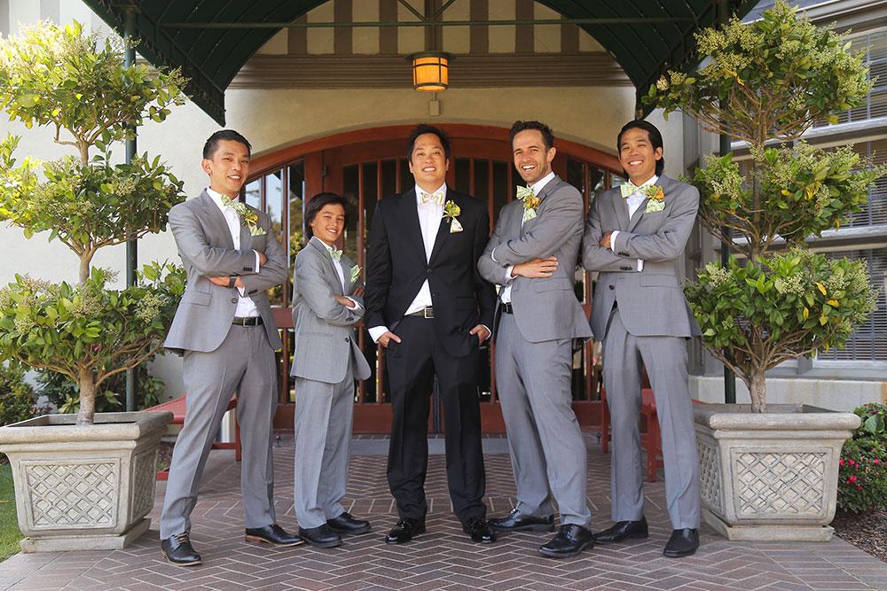 Wedding_Chicago_Chris_14.jpg