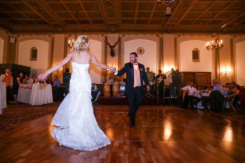Wedding_Chicago_SanFrancisco_Gilker_Hart_020.JPG