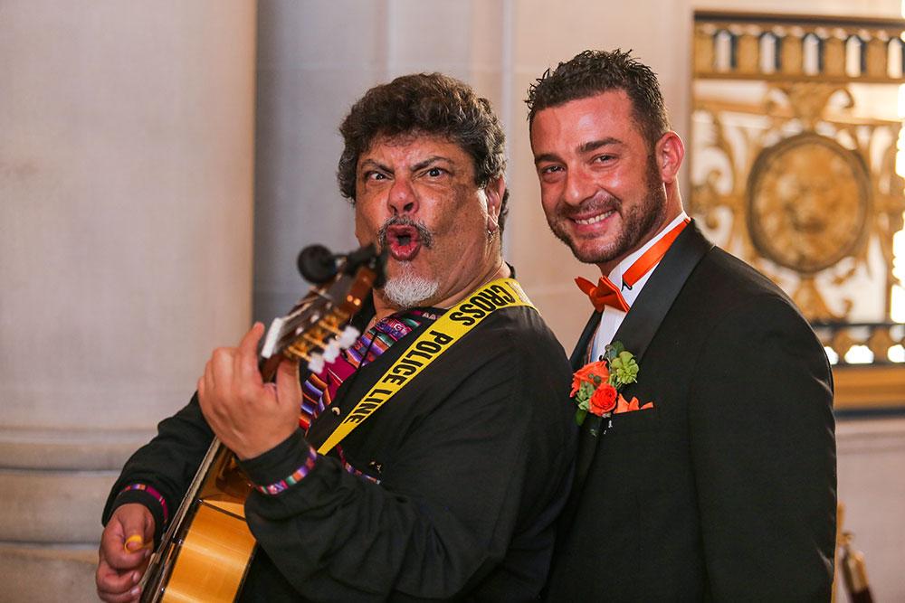Wedding_Chicago_SanFrancisco_Gilker_Hart_018.JPG