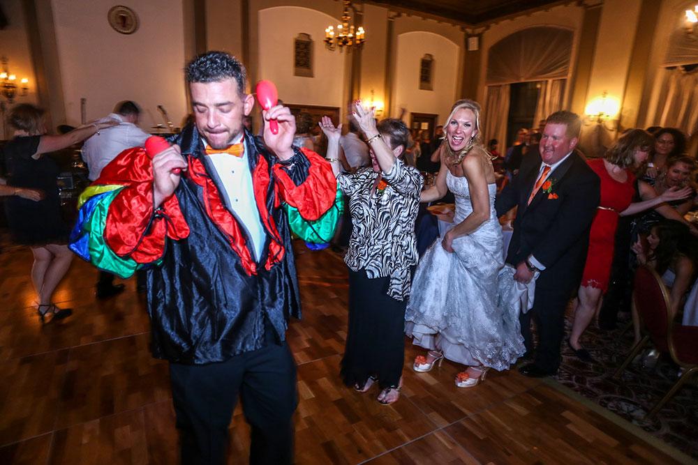 Wedding_Chicago_SanFrancisco_Gilker_Hart_017.JPG