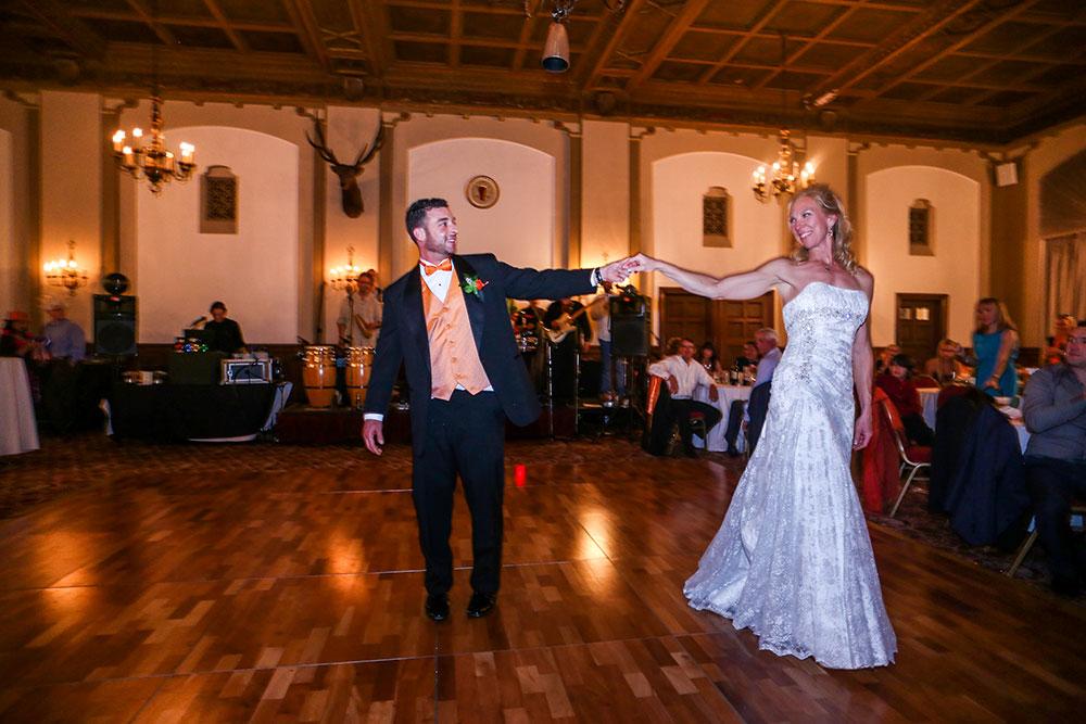 Wedding_Chicago_SanFrancisco_Gilker_Hart_016.JPG