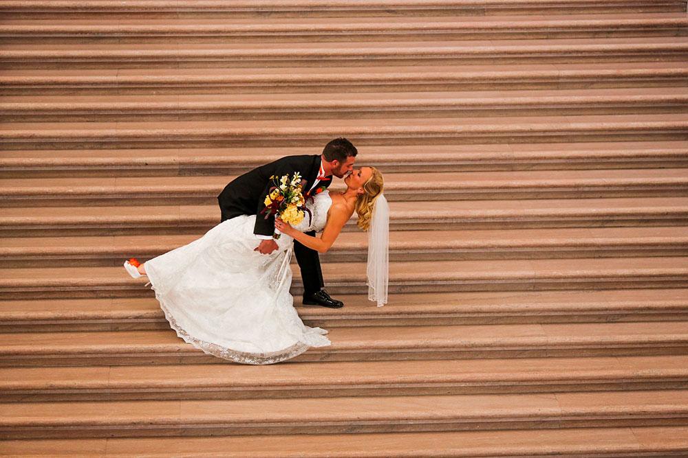 Wedding_Chicago_SanFrancisco_Gilker_Hart_014.JPG
