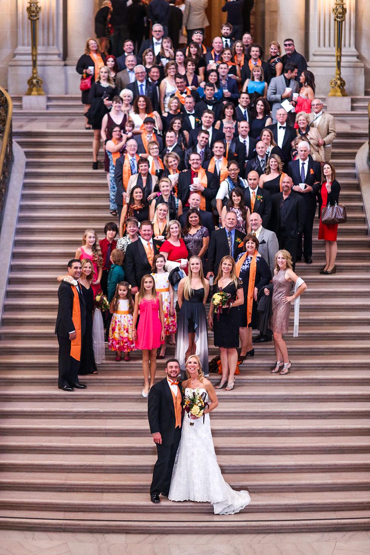 Wedding_Chicago_SanFrancisco_Gilker_Hart_015.JPG
