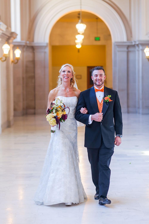 Wedding_Chicago_SanFrancisco_Gilker_Hart_013.JPG