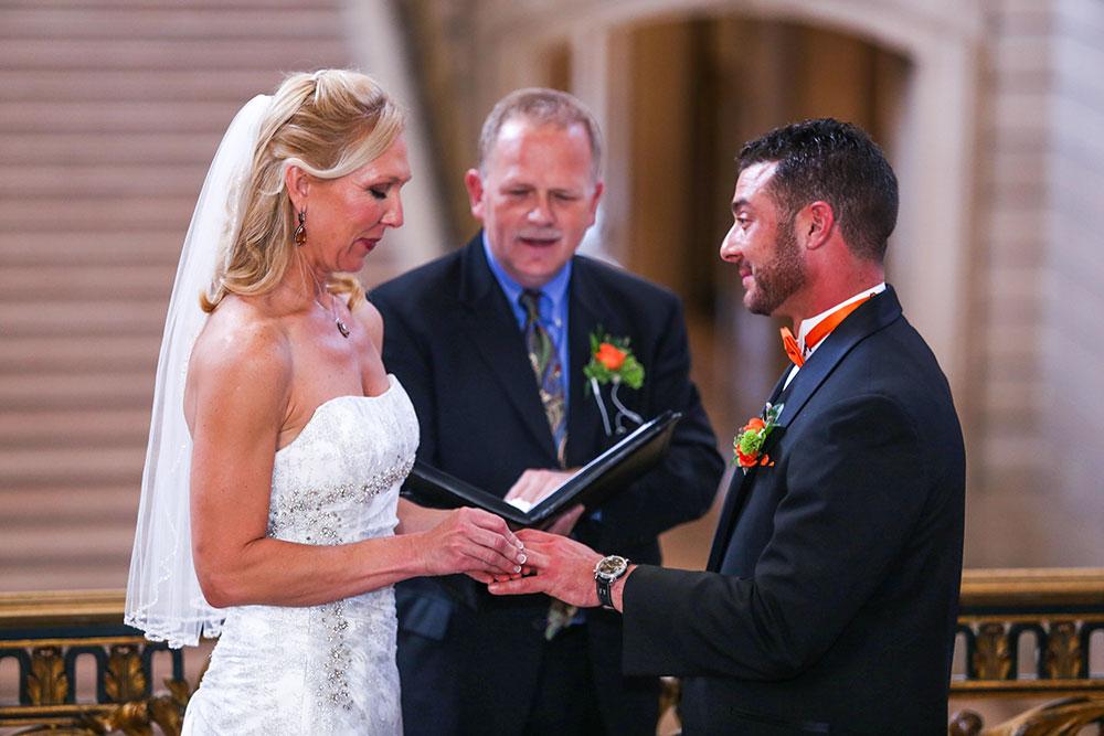 Wedding_Chicago_SanFrancisco_Gilker_Hart_012.JPG
