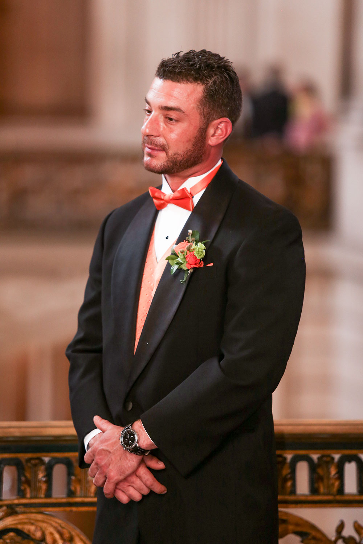Wedding_Chicago_SanFrancisco_Gilker_Hart_010.JPG