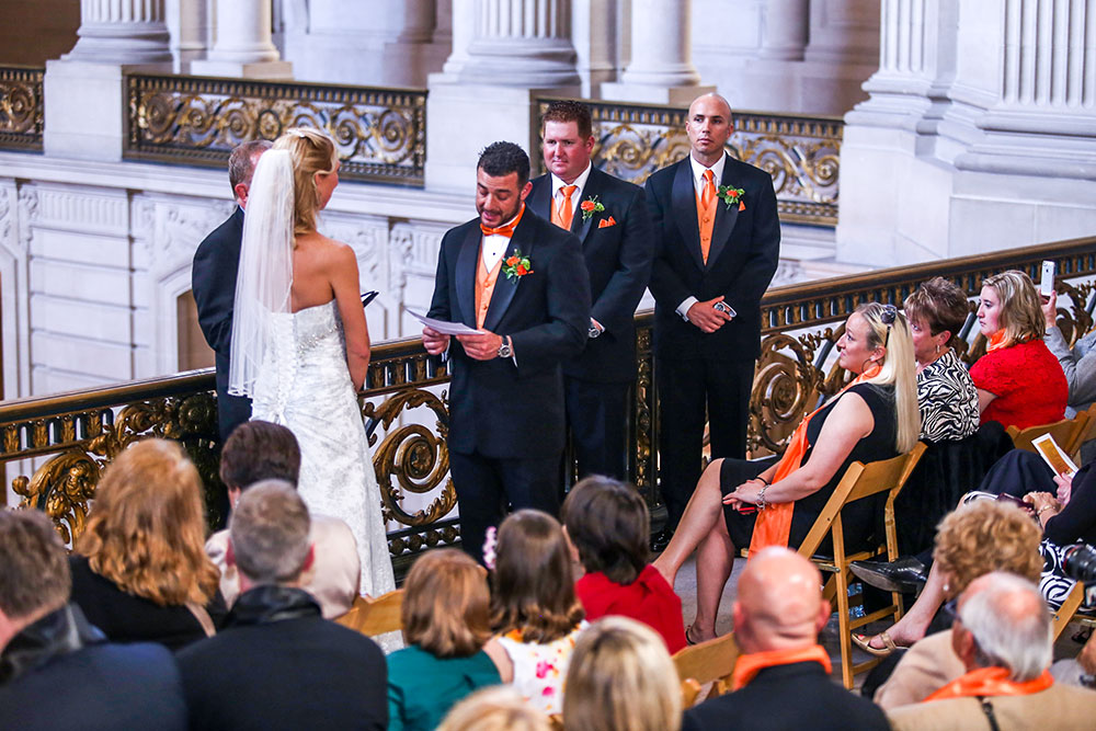 Wedding_Chicago_SanFrancisco_Gilker_Hart_011.JPG