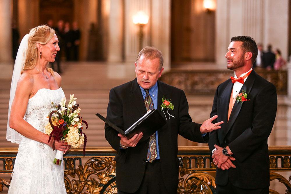 Wedding_Chicago_SanFrancisco_Gilker_Hart_009.JPG