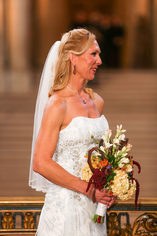 Wedding_Chicago_SanFrancisco_Gilker_Hart_008.JPG