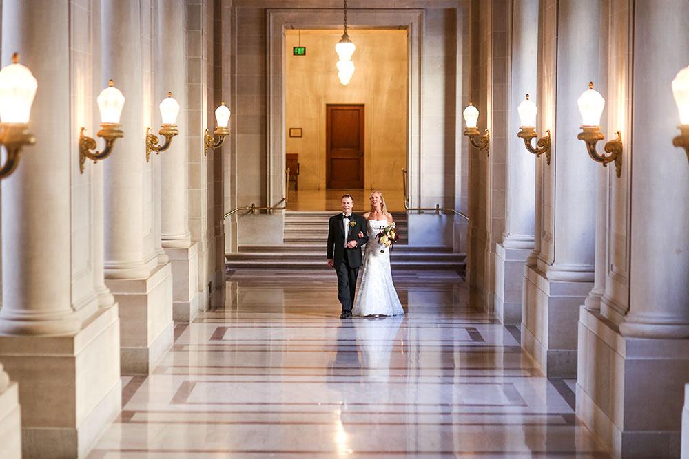 Wedding_Chicago_SanFrancisco_Gilker_Hart_006.JPG