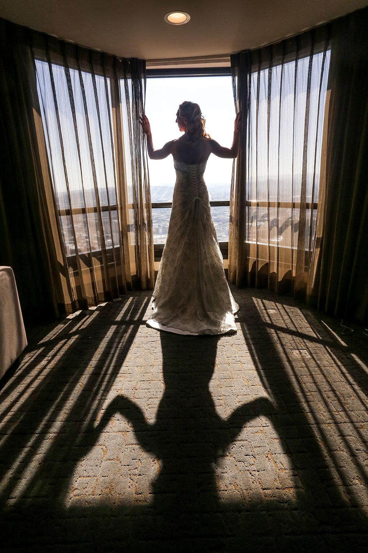 Wedding_Chicago_SanFrancisco_Gilker_Hart_003.JPG