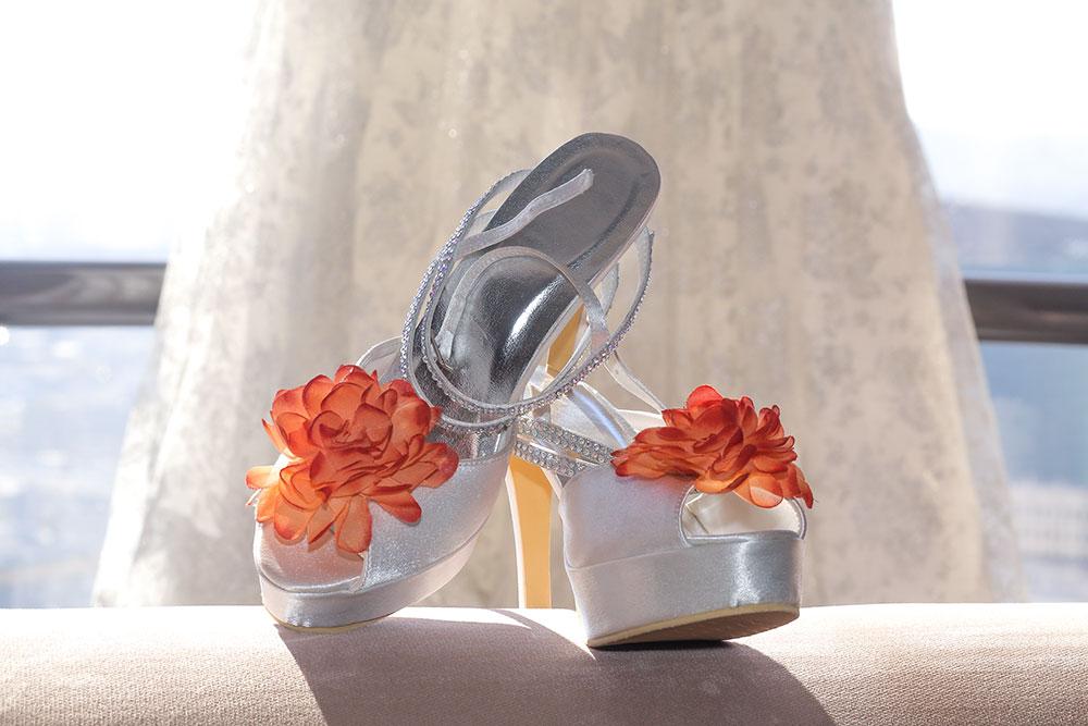 Wedding_Chicago_SanFrancisco_Gilker_Hart_002.JPG