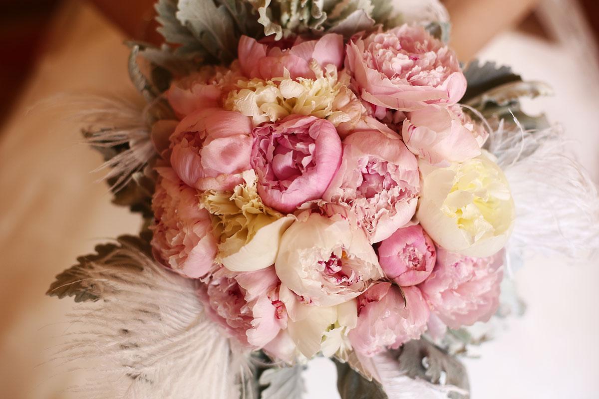 Wedding_Chicago_Iman_Sharareh_001.jpg