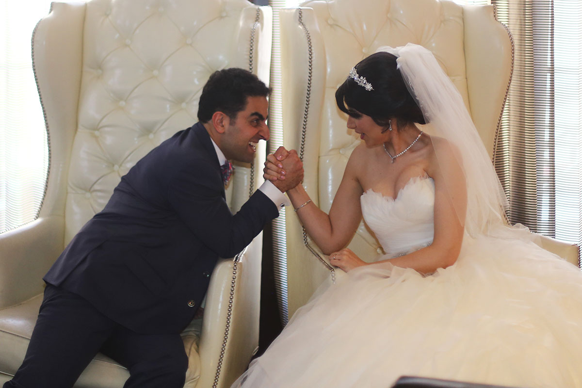 Wedding_Chicago_Iman_Sharareh_004.jpg