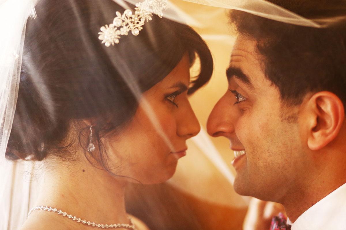 Wedding_Chicago_Iman_Sharareh_007.jpg