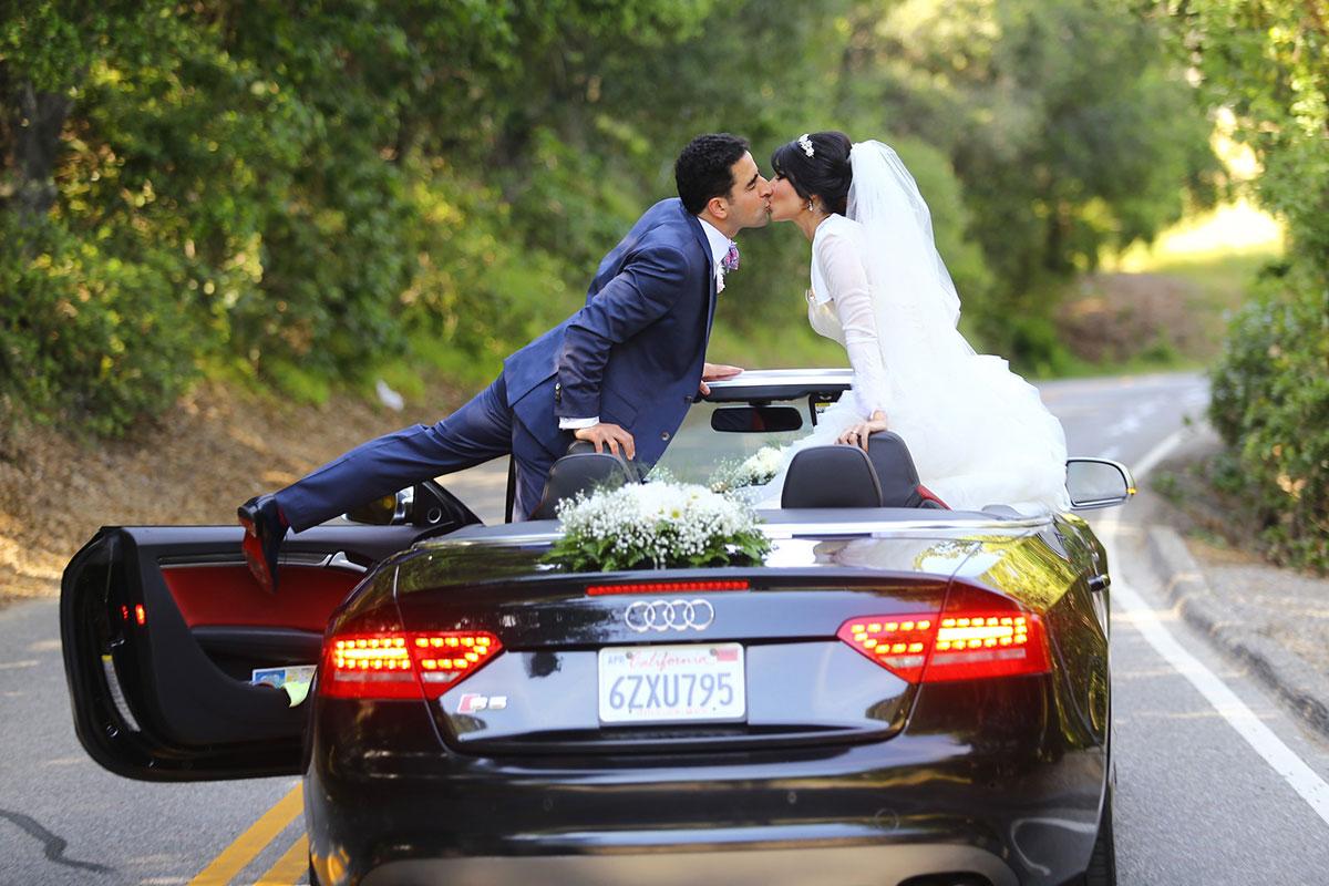 Wedding_Chicago_Iman_Sharareh_009.jpg