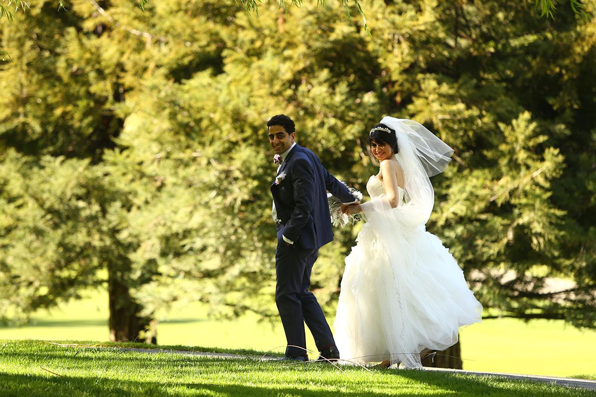 Wedding_Chicago_Iman_Sharareh_010.jpg