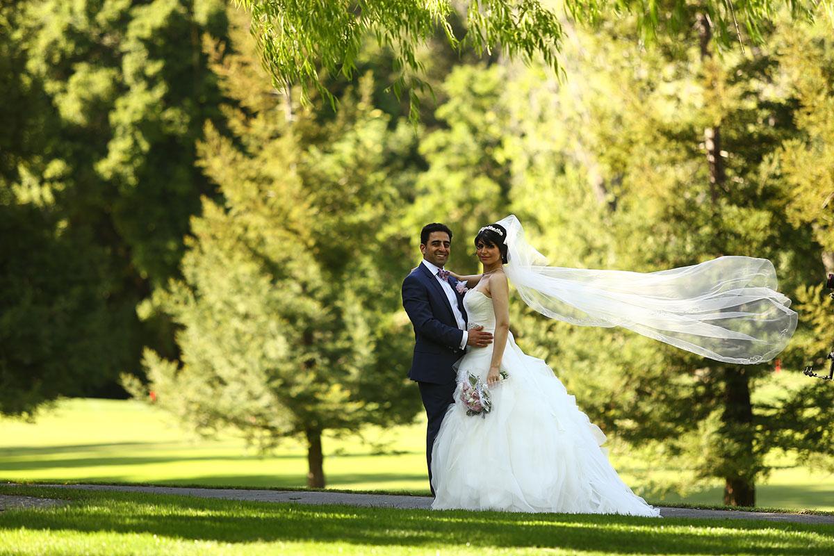 Wedding_Chicago_Iman_Sharareh_011.jpg
