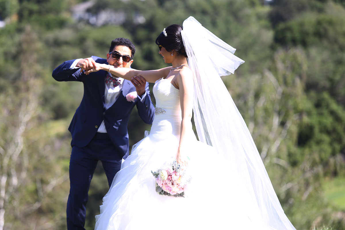 Wedding_Chicago_Iman_Sharareh_014.jpg