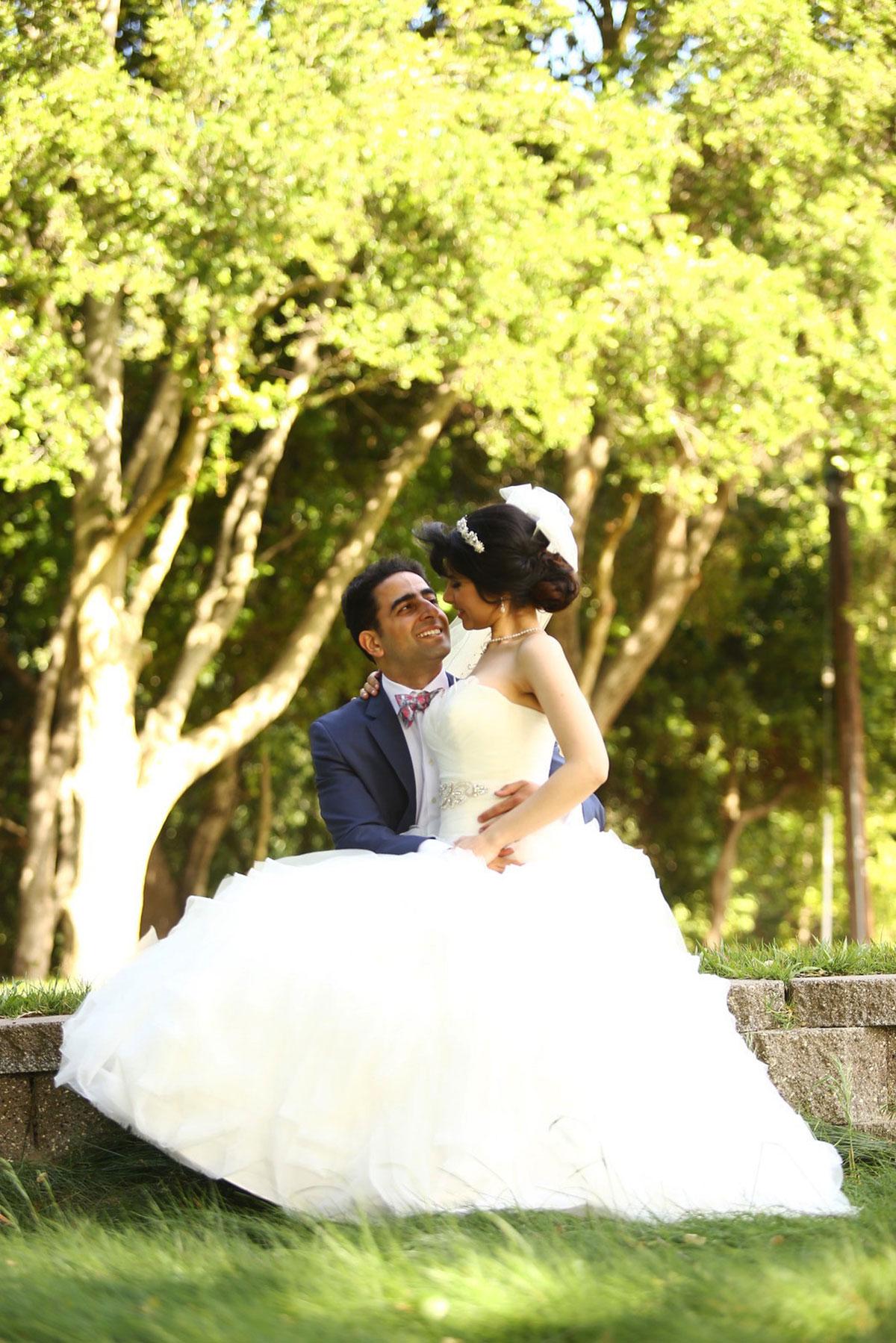 Wedding_Chicago_Iman_Sharareh_013.jpg