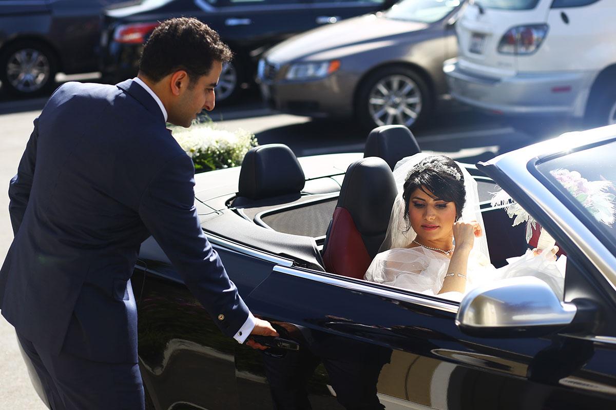 Wedding_Chicago_Iman_Sharareh_015.jpg