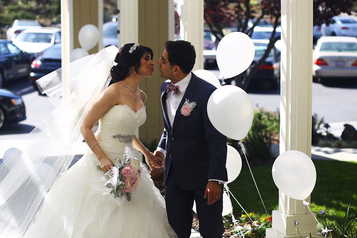 Wedding_Chicago_Iman_Sharareh_016.jpg