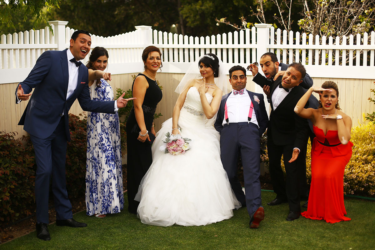 Wedding_Chicago_Iman_Sharareh_017.jpg