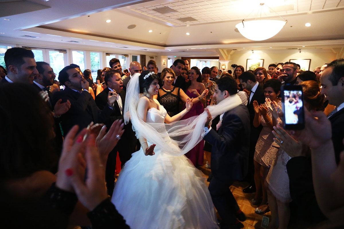 Wedding_Chicago_Iman_Sharareh_018.jpg
