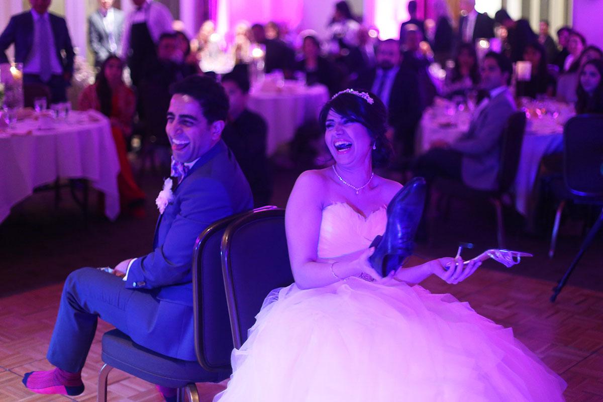 Wedding_Chicago_Iman_Sharareh_020.jpg