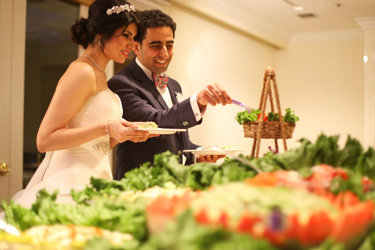 Wedding_Chicago_Iman_Sharareh_019.jpg