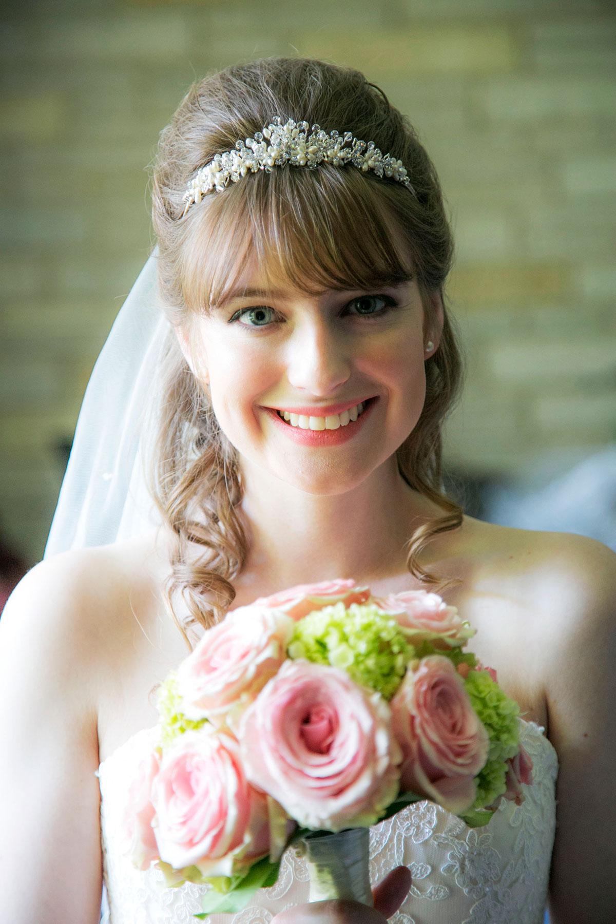 Wedding_Chicago_Rachel_Roberts_001.JPG