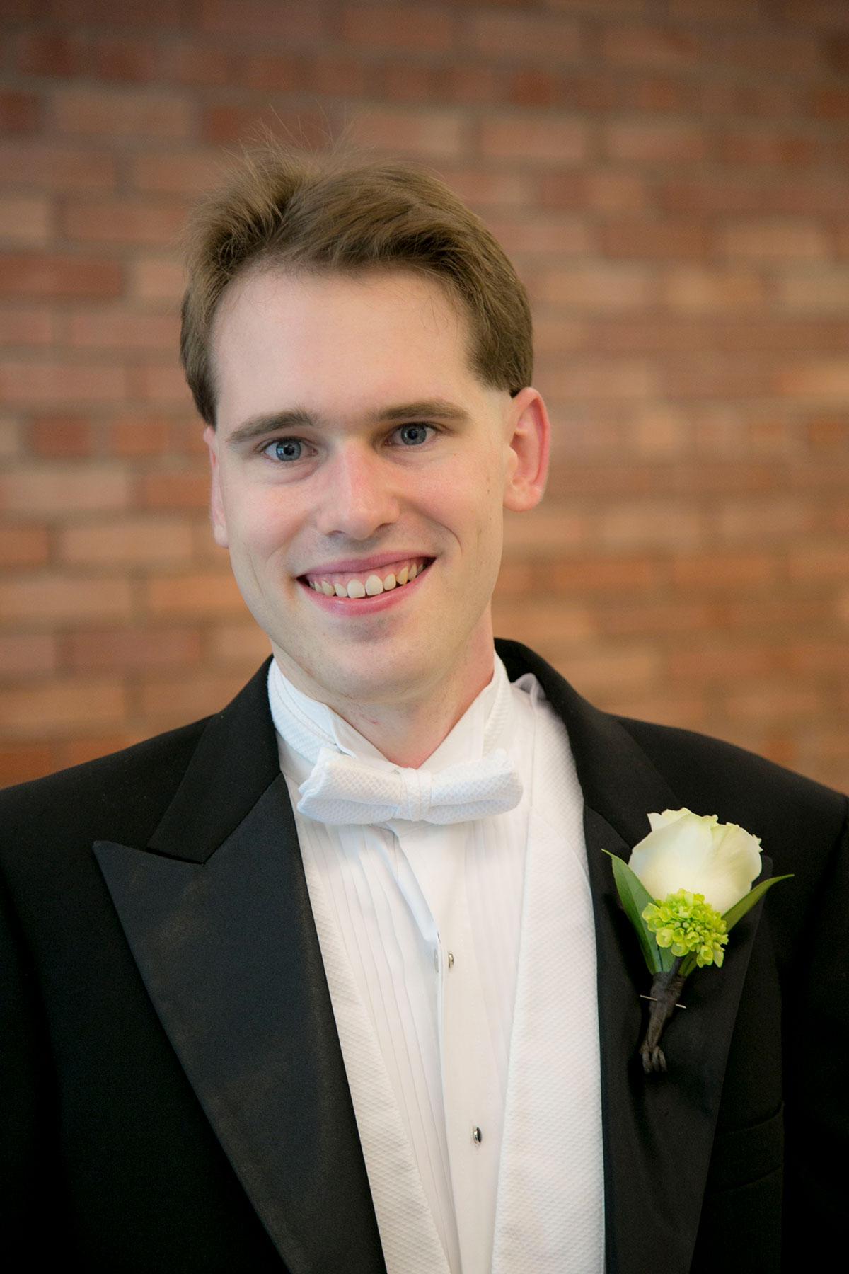 Wedding_Chicago_Rachel_Roberts_002.JPG