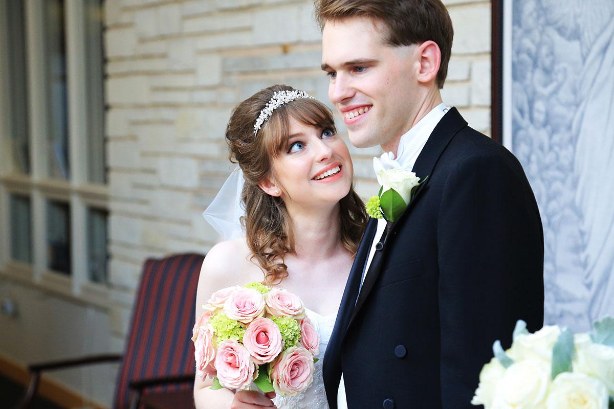 Wedding_Chicago_Rachel_Roberts_006.JPG