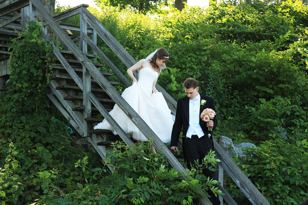 Wedding_Chicago_Rachel_Roberts_009.JPG