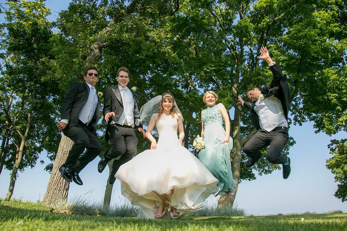 Wedding_Chicago_Rachel_Roberts_011.JPG