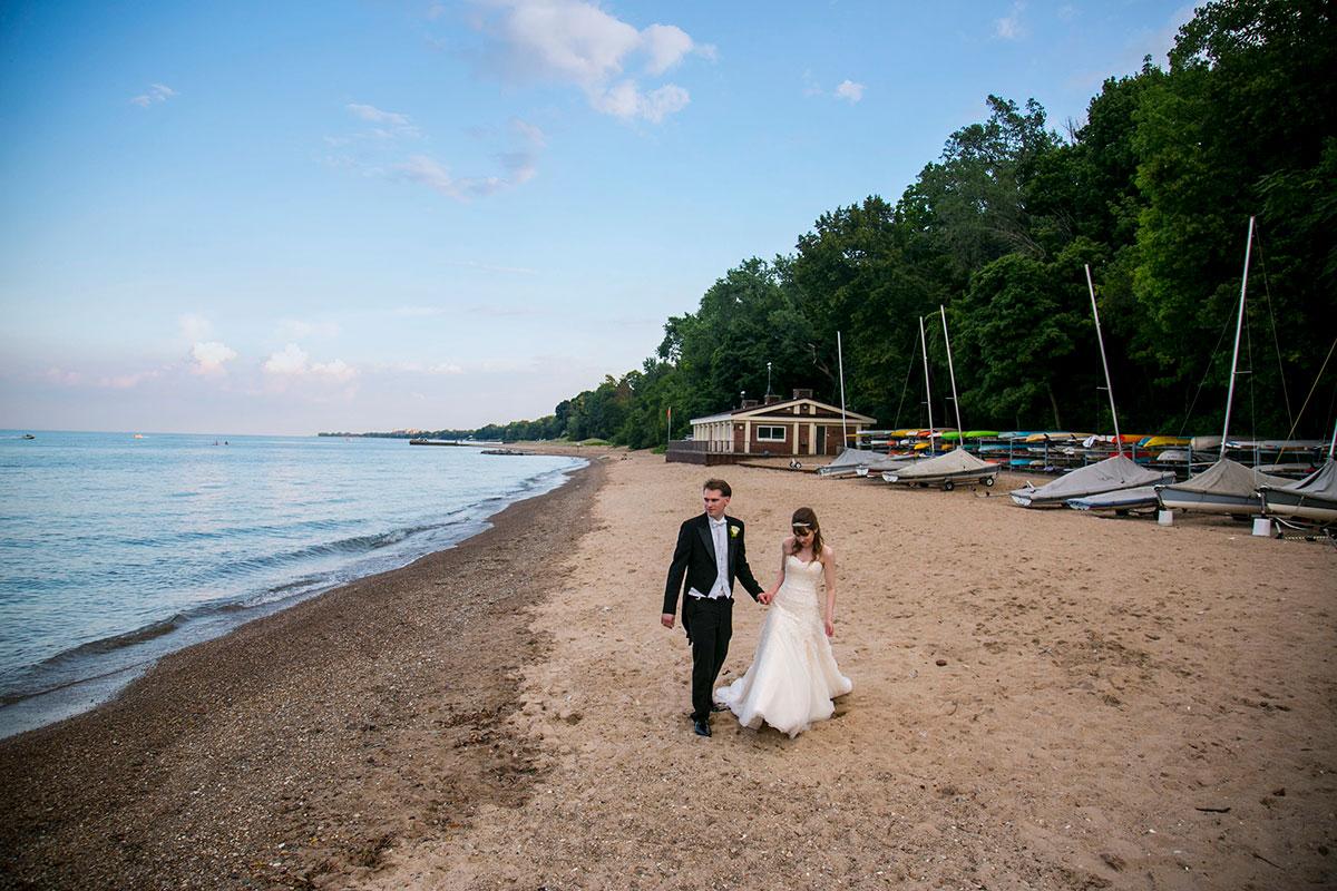 Wedding_Chicago_Rachel_Roberts_013.JPG