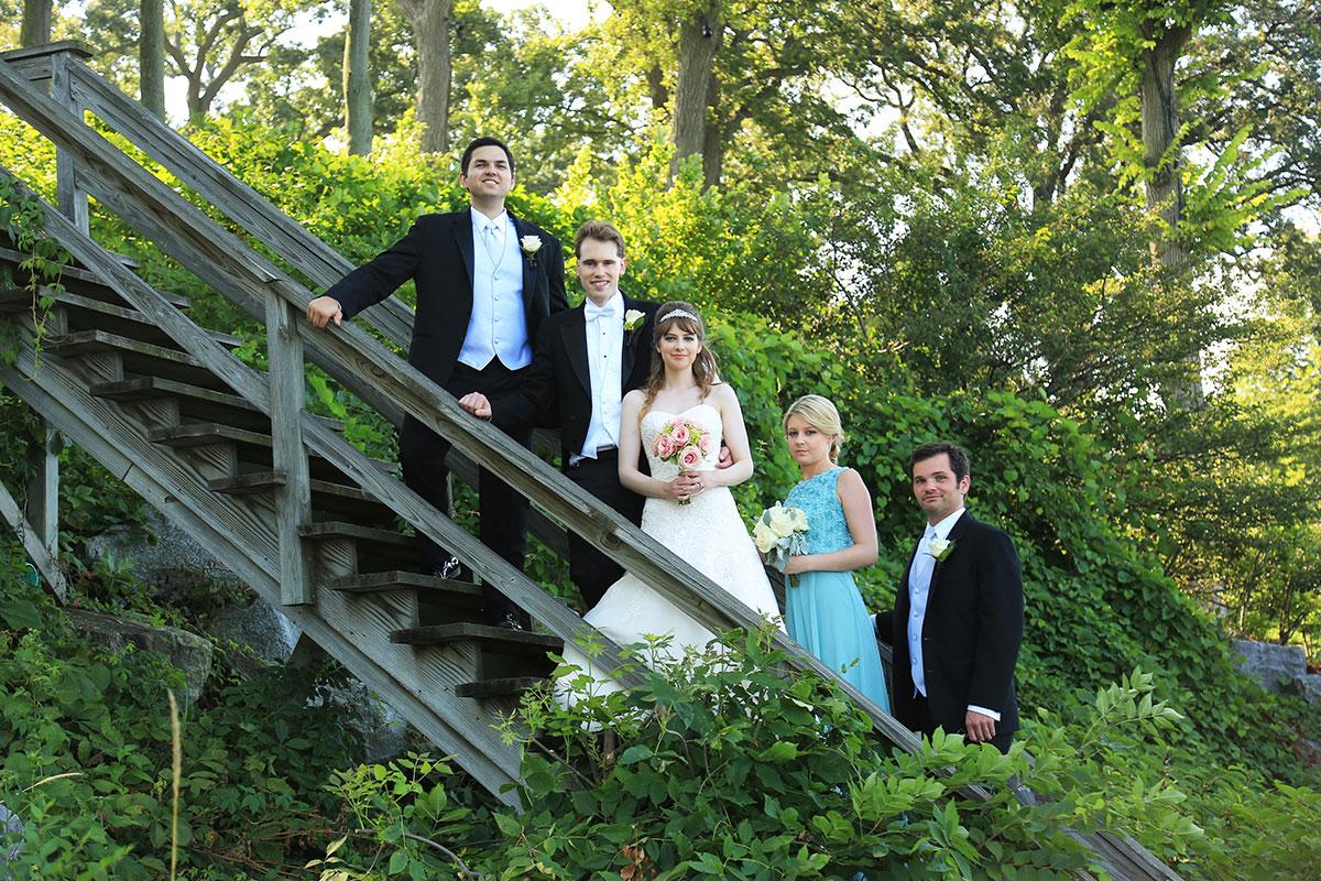 Wedding_Chicago_Rachel_Roberts_012.JPG