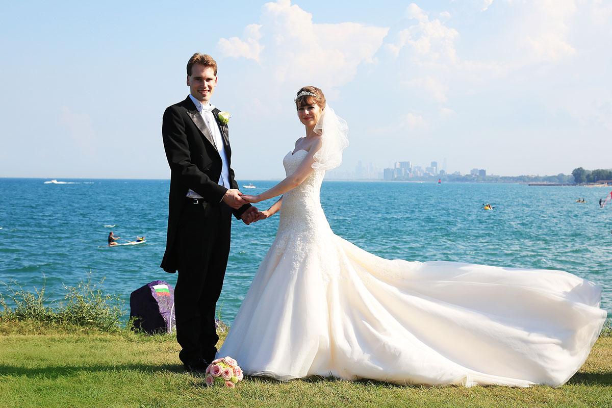 Wedding_Chicago_Rachel_Roberts_014.JPG