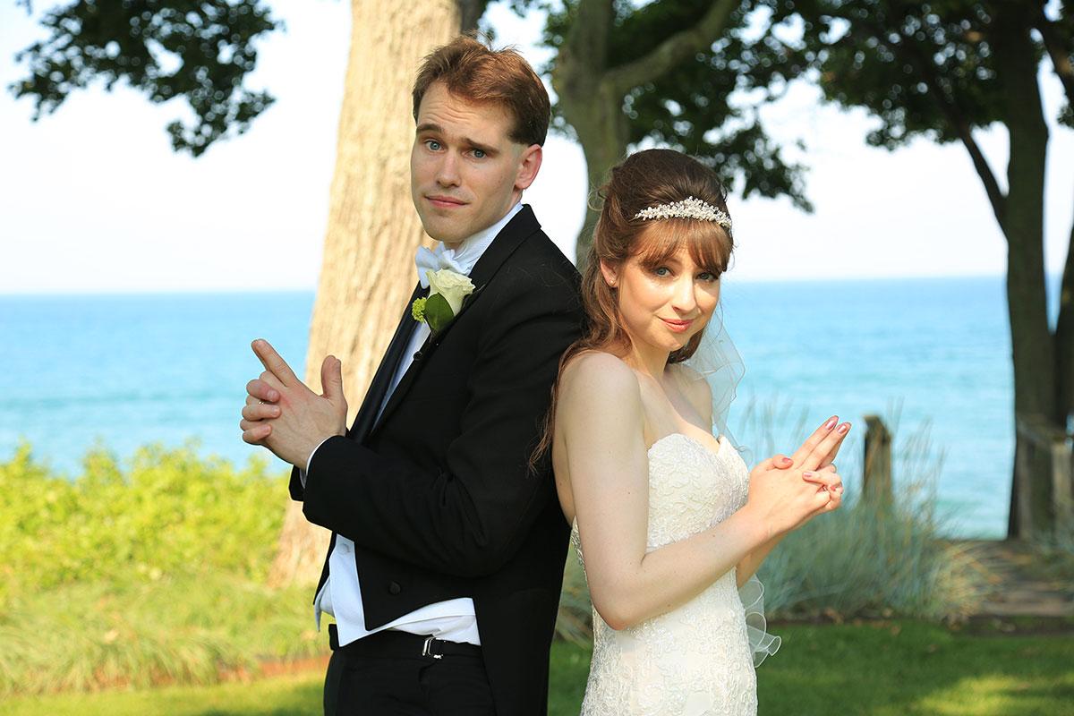 Wedding_Chicago_Rachel_Roberts_015.JPG