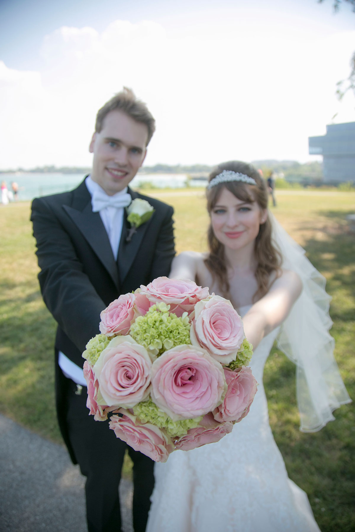Wedding_Chicago_Rachel_Roberts_016.JPG