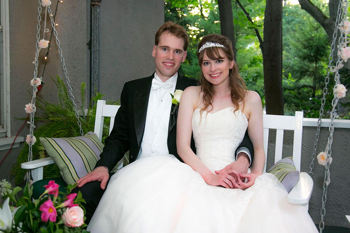 Wedding_Chicago_Rachel_Roberts_017.JPG