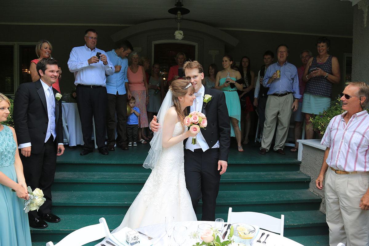 Wedding_Chicago_Rachel_Roberts_018.JPG