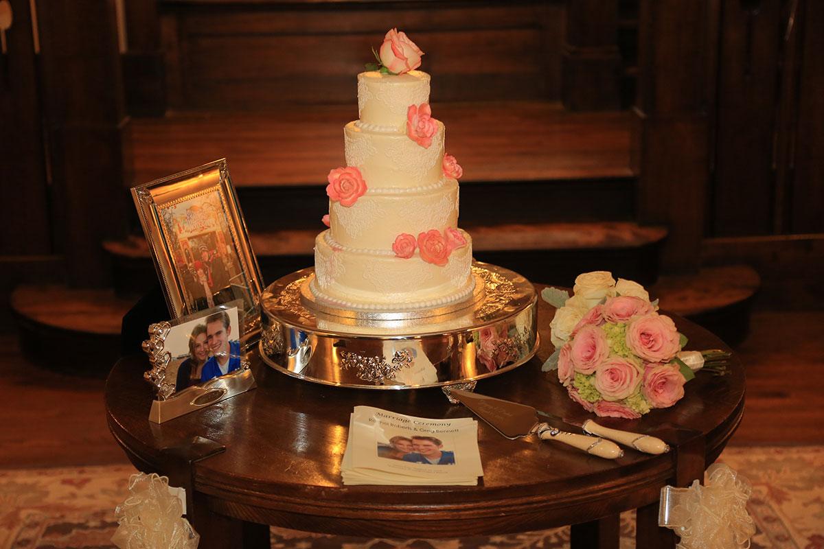 Wedding_Chicago_Rachel_Roberts_020.JPG