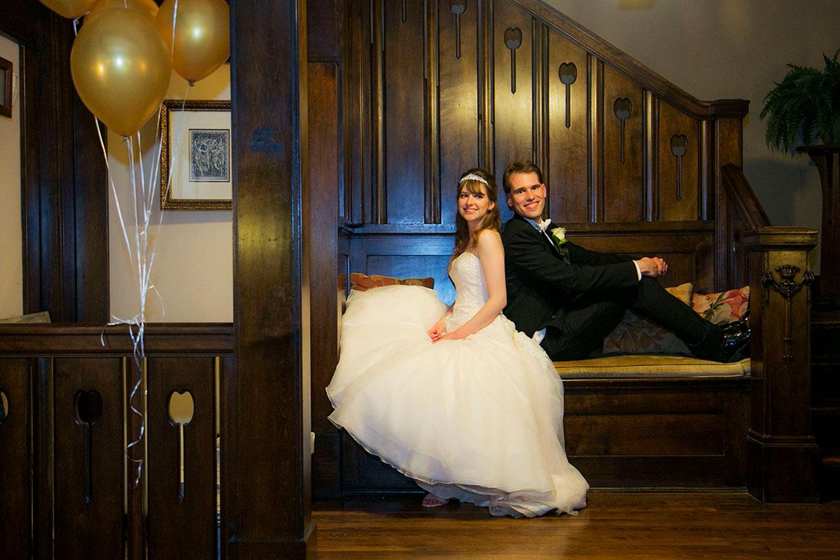 Wedding_Chicago_Rachel_Roberts_019.JPG