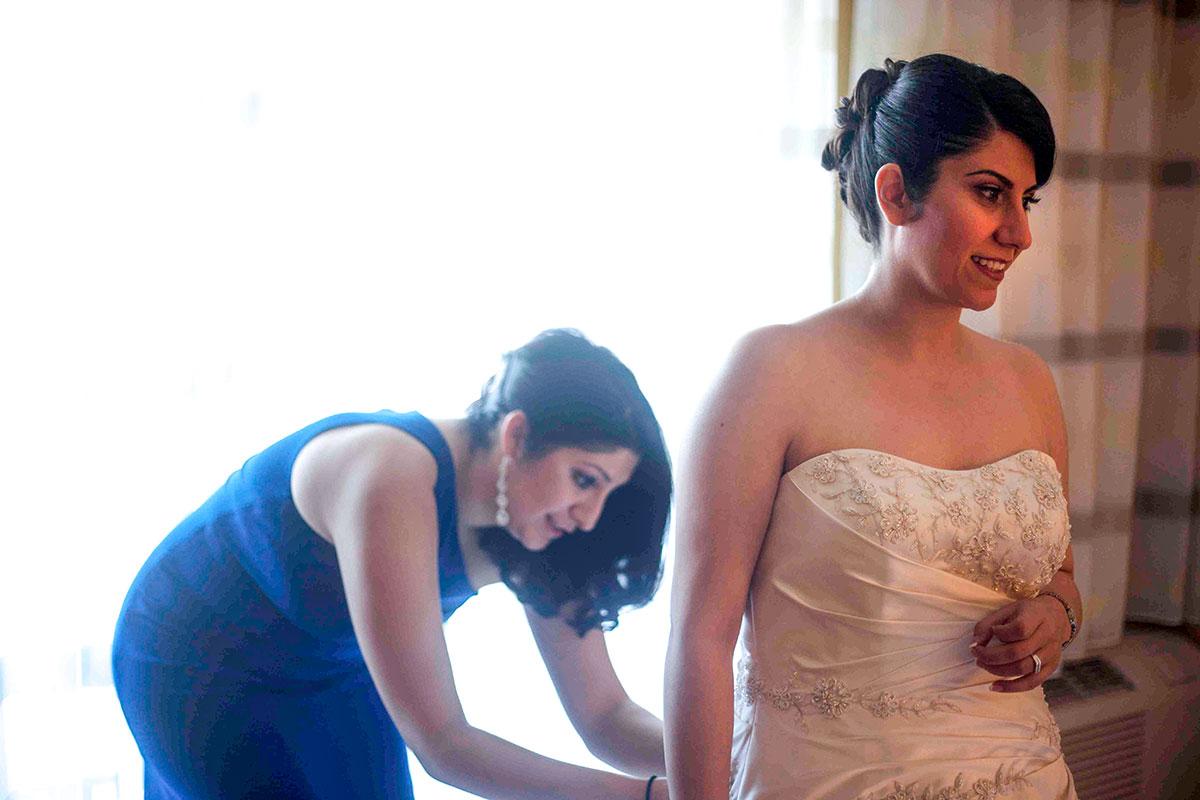 Wedding_Chicago_Anna_Majid_003.jpg