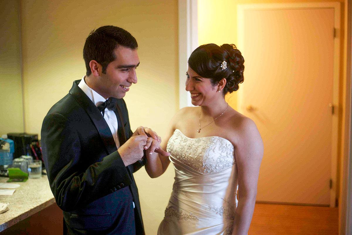 Wedding_Chicago_Anna_Majid_005.jpg