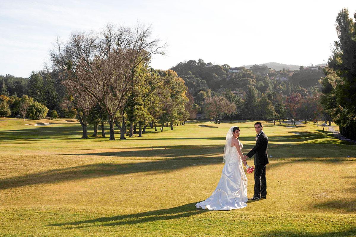 Wedding_Chicago_Anna_Majid_008.jpg