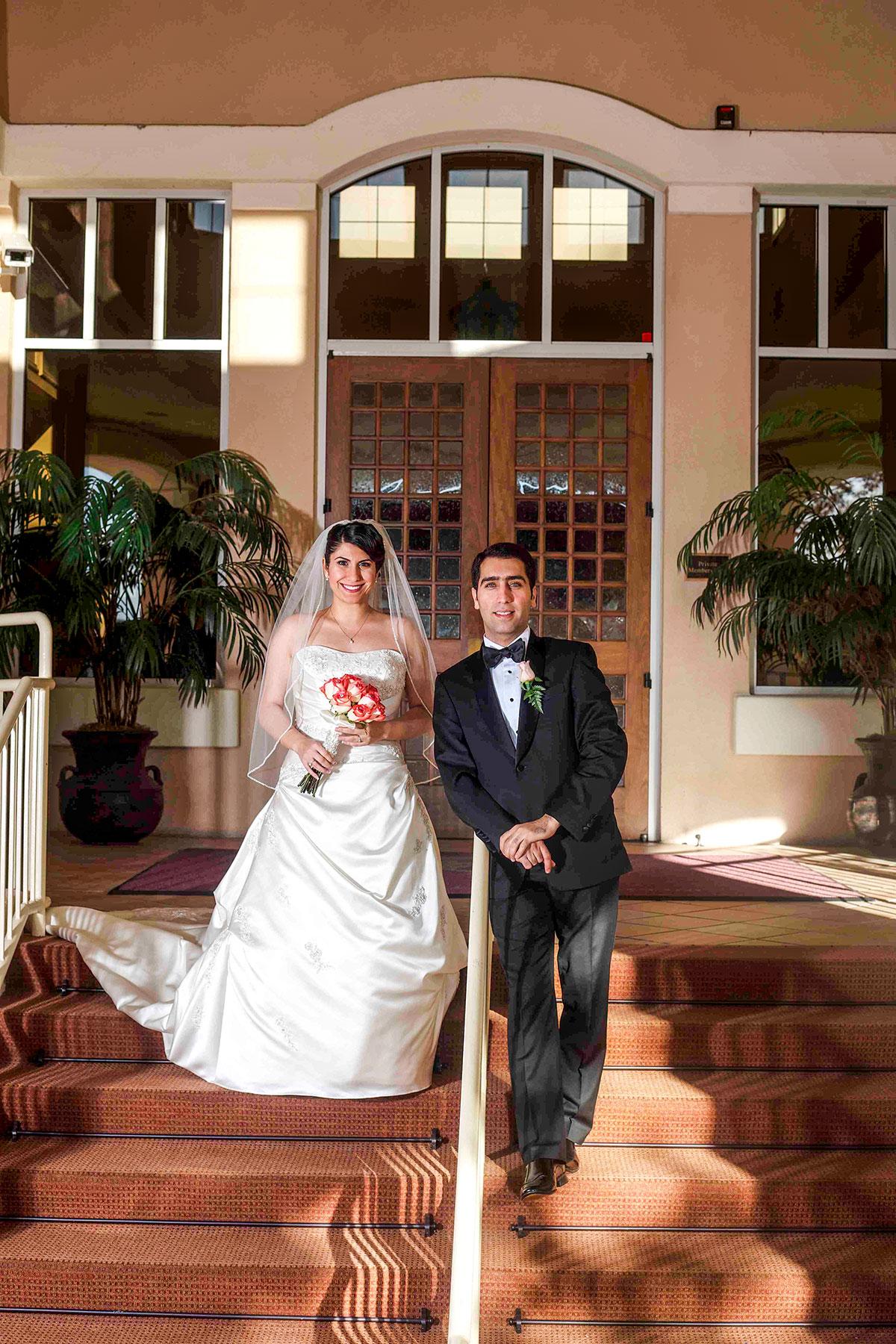 Wedding_Chicago_Anna_Majid_007.jpg
